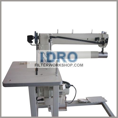 Производитель швейных машин смесовый лен ткань